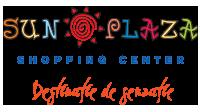 Sun Plaza – Destinație de senzație – 130 de magazine, zona dedicată food & fun cu acces facil