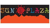 Sun Plaza – Destinație de senzație  – 170 de magazine, zona dedicată food & fun cu acces facil