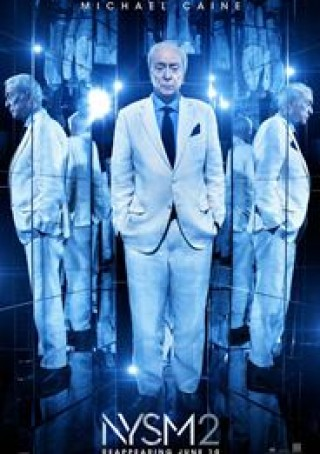 Now you see me: Jaful perfect 2