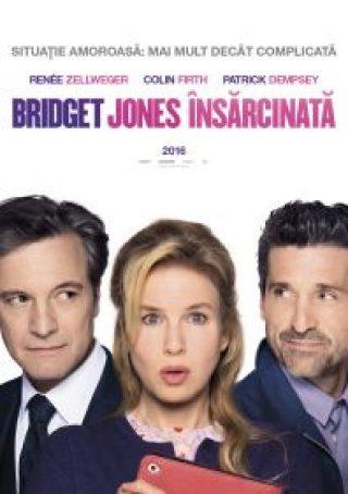 Bridget Jones Insarcinata