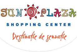 Sun Plaza – Sensational destination – 130 shops dedicated to food & fun area with easy access