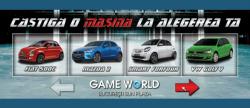 Gameworldpreview