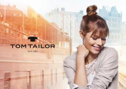 TT_tom-tailor-primavara2016