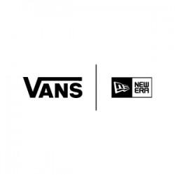 Vans_NewEra_300x300px