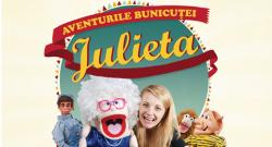aventurile-bunicutei-julieta-teatru-la-cinema