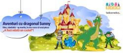 Sunny - A fost odata un castel