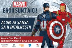 Captain America si Iron Man_800x534-FB-POST
