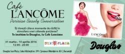 Cafe Lancome 535x232