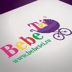 Magazin Bebe Tei Sun Plaza