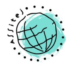 Ziua Internationala a Teatrului pentru Copii si Tineret