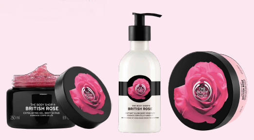 body-care-british-rose