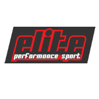 eliteperformancesport-logo
