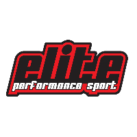 Sala de sport Elite