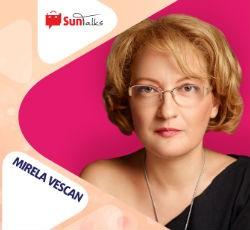 mirela_vescan_machiaj