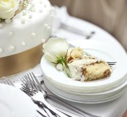 tort pentru nunta-preview