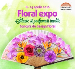 floral_expo250x230px