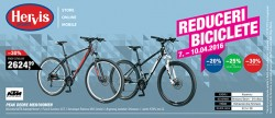 reducere biciclete535x232