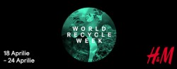 hm-WorldRecycleWeek
