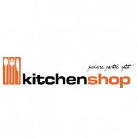 Kitchen Shop kitchen shop - sun plaza
