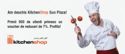 oferte-sunplz-Kitchenshop