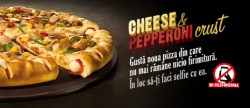 pizzahutcrust