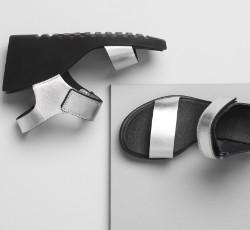 sandalele ecco