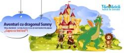 Sunny -mai532x230px