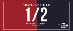 Timeout-jachete535x232