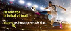 CAMPIONAT FIFA 2016px