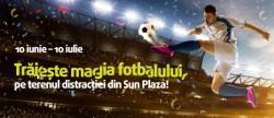 magia fotbalului535x232px
