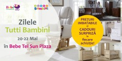 Banner Zilele Tutti Bambini_newsletter