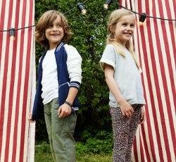 pantofi copii 1 iunie ecco
