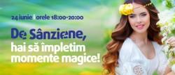 Sanziene535x232px