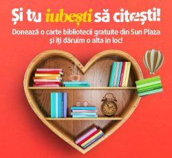 biblioteca sun plaza250x230px