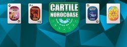 game world Cartile Norocoase