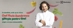chef_florin_dumitrescu704x277px