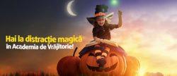 HalloweenSUN_532x230px