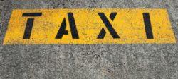 taxi-sun-plaza