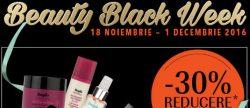 douglas black weeks