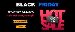 erfi black friday