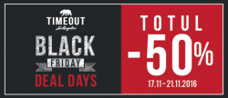 time out black friday 535x232