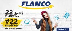 Flanco535x232