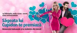 Valentines DaySUN_535x232px