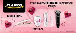 flanco-sun_plaza_535x232px
