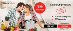 kitchen shop_535x232px