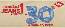lee cooper jeans web