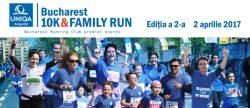 10kand family run_535x232