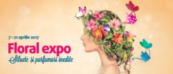 Floral expo 2017