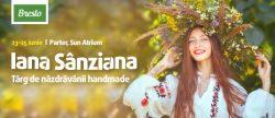 Iana Sanziana