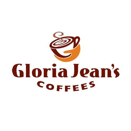 Gloria Jeans